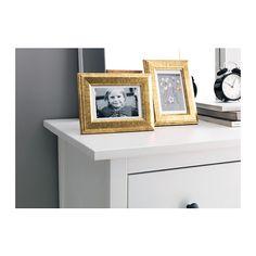 "VIRSERUM Frame - 4x6 "" - IKEA"