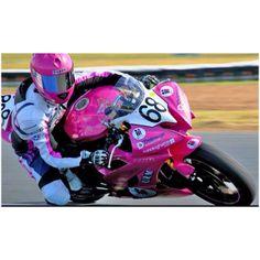 biker chick girl, motorcycle