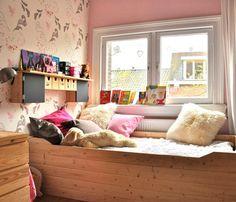 Kids Rooms Interior Design Ideas 15