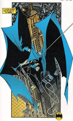 I Am Batman, Batman Art, Superman, Funny Batman, Comic Book Artists, Comic Artist, Comic Books Art, Bob Kane, Batman Kunst