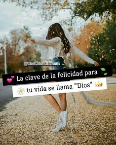tu gracia me salvo God Loves Me, Jesus Loves, Bible Qoutes, Bible Verses, Real Quotes, Quotes About God, Jesus Is Life, Jesus Wallpaper, Christian Relationships