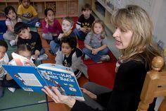 Como desenvolver o hábito de ler. #aula #educação #leitura