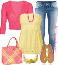 """Untitled #486"" by mzmamie on Polyvore"