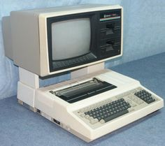 American Computer   Peripheral Inc. (Santa Ana, Calif.)   Vintage ... b350eb5819