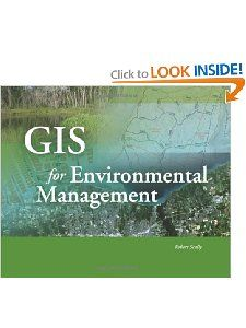 G 0-51/157 - GIS for Environmental Management.