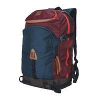 Tas ransel Laptop ( Tas Branded Terbaru, Tas Gendong, Tas Bermerek, Backpack )
