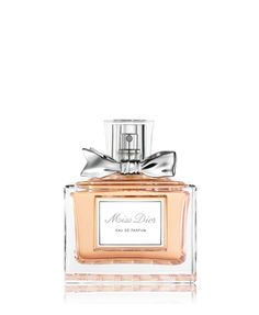 Dior Perfumes for Women