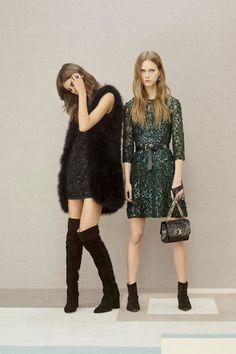 PRAZER, UM NOVO ELIE SAAB - Fashionismo