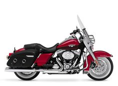 Google Image Result for http://0.tqn.com/d/motorcycles/1/0/3/i/0/-/13_FLHRC_R-Road-King-Classic.jpg