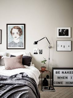 Bright Home with Character   Coco Lapine Design
