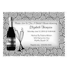 >>>Hello          	Champagne Bridal Shower Invitation           	Champagne Bridal Shower Invitation so please read the important details before your purchasing anyway here is the best buyHow to          	Champagne Bridal Shower Invitation lowest price Fast Shipping and save your money Now!!...Cleck Hot Deals >>> http://www.zazzle.com/champagne_bridal_shower_invitation-161637449925822161?rf=238627982471231924&zbar=1&tc=terrest