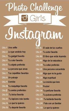 Desafíos Yellow Things yellow t 194 pill Instagram Challenge, Photography Challenge, Photography Tips, Instagram Story, Instagram Feed, 30 Tag, Photographie Portrait Inspiration, Photos Tumblr, Maker