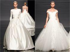 Rosa Clara Brides 2014.jpg