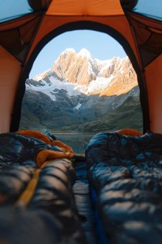 I want to wake up here!