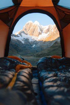 Mountains | Tumblr