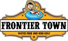 Watch videos of all the fun guests are having at Frontier Town Water Park Berlin MD right outside Ocean City MD! Enjoy a whole day of wet fun at our park!