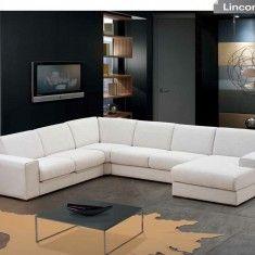 http://www.massofas.es - La mejor tienda de #muebles #tapizados de #Valencia.- Trabajamos para conseguir un alto nivel de estética y #confort en su sofá, por lo que si no le gusta ninguno de nuestros productos se lo fabricaremos a su gusto. En +Sofás podrá tener la total confianza de que su sofá se ha fabricado por y para usted.