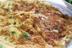 Sweet_Salted_Radish_Omelette3