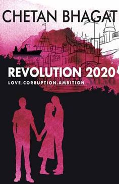 Revolution 2020 pdf By Chetan Bhagat:http://epublibraries.com/revolution-2020-pdf-by-chetan-bhagat/