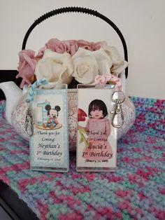 """Fashion Jewelry Bracelets 100% True """"butterfly Garden"""" Crystal & Pearl Stretch Bracelet New In Organza Gift Bag"""