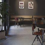 SnapWidget | Reservarse el apetito es totalmente lícito si uno pretende disfrutar de la oferta del Federal Café  Hoy en el blog y dentro de mi BCN Guide, visitamos su segundo establecimiento en el barri gòtic. (Link en bio)