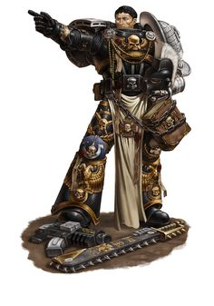 """Watch Captain Peratos"" by Alberto Bontempi(albe75) 