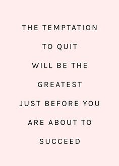 Work Quotes : quote Inspirational Motivational Mantra 5 Inspiring Quotes to Live By Quotes Dream, Life Quotes Love, Great Quotes, Me Quotes, Inspiring Quotes, Life Quotes To Live By Inspirational, Words To Live By Quotes, Happy Life Quotes To Live By, Don't Give Up Quotes