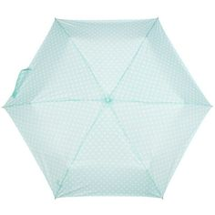 John Lewis Mother's Day Print Umbrella, Baby Blue, One Size (130 ARS) ❤ liked on Polyvore featuring umbrella, men's sportswear and women&39s umbrellas