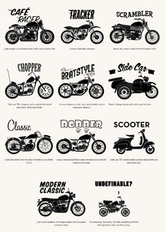 ideas bobber motorcycle art for 2019 Motorcycle Types, Cafe Racer Motorcycle, Moto Bike, Motorcycle Art, Classic Motorcycle, Motorcycle Design, Bike Design, Motorcycle Camping, Collector Cars