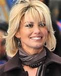 faith hill hairstyles - Bing Images