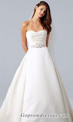 wedding dresses wedding dresses nice and simple.