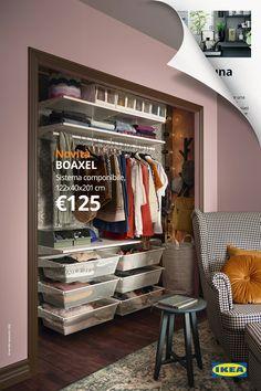 Interior Design Inspiration, Decor Interior Design, Home Decor Inspiration, Room Divider Walls, Living Room Styles, Beautiful Home Designs, Secret Rooms, Girl Room, Home Projects