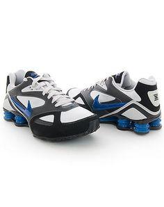 b70a34e36b6ff Nike Free Running Shoes