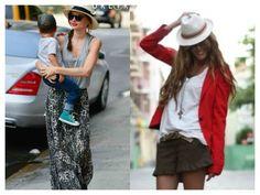 Hoje ainda é sábado então corre pro blog que tem post da nossa colunista top @estiloaqualquercusto  http://blogdajeu.com.br/chapeus-acessorios-que-fazem-cabeca/  #acessorios #chapeus #blogger #moda #estilo #style #estiloaqualquercusto #fashion #fashionista #fashionblogger