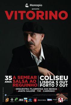 A Música Portuguesa