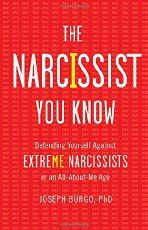 Narcissists have no problem taking your money and not re-paying you   The Faces of Narcissism
