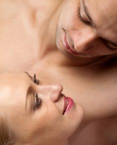 tantra mass erotische massage happy end