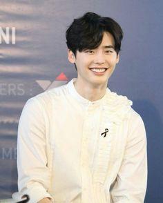 Lee Jong Suk, Jung Suk, Lee Jung, Asian Actors, Korean Actors, Han Hyo Joo, Guan Lin, Kim Woo Bin, Kdrama Actors