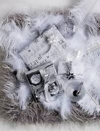marks and spencer christmas decoration - Google Search