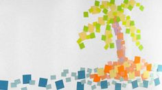 The Best 7 Step Plan for Effective Brainstorming | Lifehacker UK