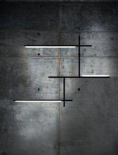 Iina Vuorivirta | Design