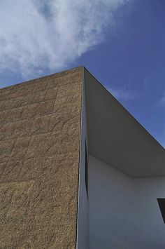 Schaulager, Basel, Switzerland, by Herzog + De Meuron