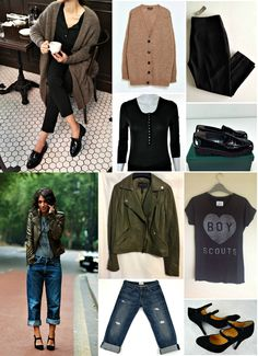 doable street style || bliss http://www.ebay.com/gds/Street-Style-Worthy-Outfits-for-Fall-/10000000178967295/g.html?roken2=ti.pVHJhY2kgRnJlbmNo