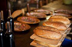 Gluten Intolerance – Symptoms and Cure
