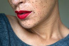 Winter Red Lipsticks