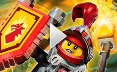 Home - LEGO.com