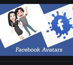 Free Facebook Avatar Creator | Facebook Emoji Maker | Facebook Avatar 2020 | TechSog Facebook Avatar, Make Facebook, Amazon Credit Card, Credit Cards, Latest Clothes, Latest Outfits, Avatar Creator, The Creator, Adidas Originals