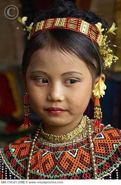 All not little indonesian girls face accept