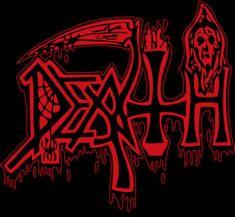 Magazine cover project Religion, Death, Rock, Band, Sash, Skirt, Ribbon, Locks, Bands