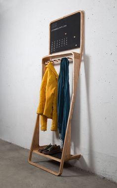 The Leaning Loop Furniture_12